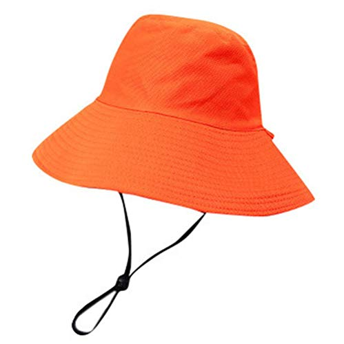 hositor Sun Hats for Women, Sun Hat with UV Protection UV Rays Packable & Stylish Wide Brim Summer Hats ()