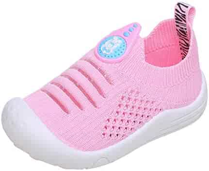 b8d922e7d3d19 Shopping Pinks - &moon& - Clothing - Baby Girls - Baby - Clothing ...