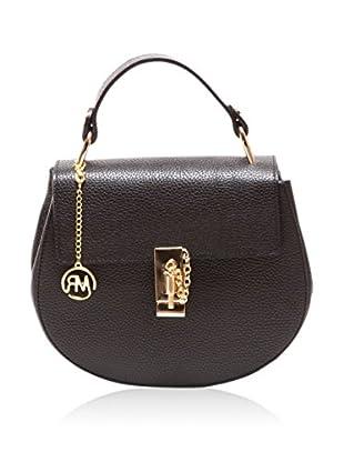Super Best of Italian Handbags | Moda italiana e del design di marca  BS06