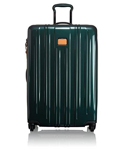 Tumi V3grande viaje maleta.