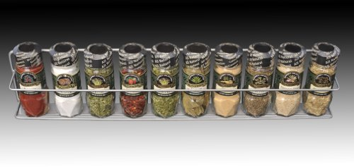 avonstar-classic-slim-line-spice-rack-please-try-our-expedited-shipping-option-its-faster-with-fed-e