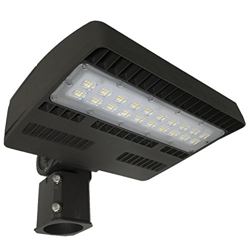 Applications Of Led Street Lighting