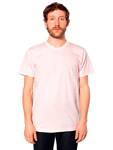 Ltext Jersey shirt Sleeve Apparel Rosa Fine American Short T xz5ORn5HF