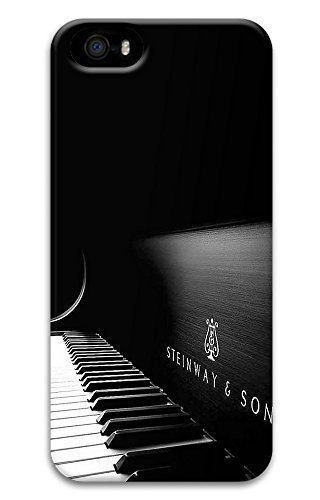 iphone-5s-case-5s-3d-cases-steinway-and-sons-black-piano-ideas-white-dual-layer-tpu-rubber-protectiv