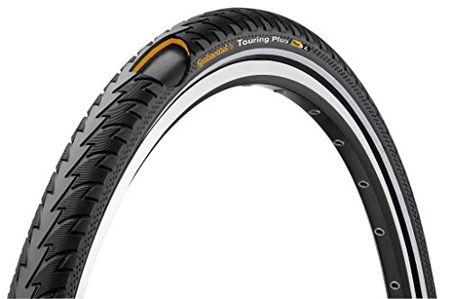 continental-touring-plus-reflex-urban-bicycle-tire-700x28