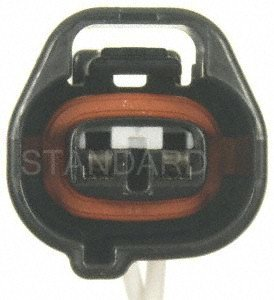 Most Popular Battery Accessories