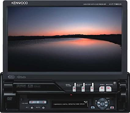 amazon com kenwood kvt 719dvd dvd wma mp3 aac usb ipod kenwood kvt 514 wiring diagram wiring