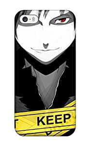 ninja gaiden animemonster Anime Pop Culture Hard Plastic iPhone 5/5s cases