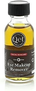 product image for Supple Eye Makeup Remover