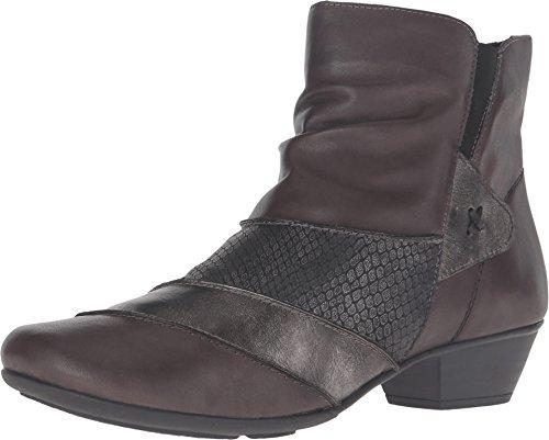 rieker-womens-d7393-graphit-altsilber-granit-schwarz-boot-39-us-womens-8-m