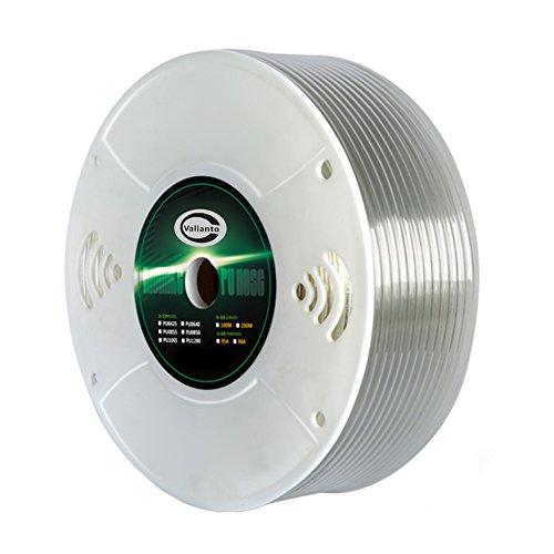 Valianto 0855 1 Transparent Hose Meter product image