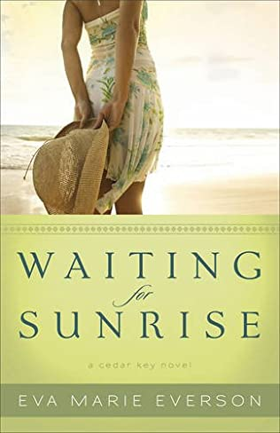 book cover of Waiting for Sunrise