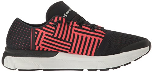 Pomegranate Under Men's Armour Black Black atqaYpw6