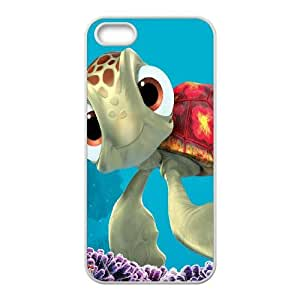 iPhone 4 4s Cell Phone Case White Finding Nemo YR106980