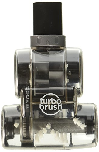 (OEM Bissell Turbo Brush for CleanView and others, 203-1429)