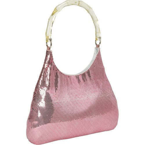 whiting-and-davis-lucite-bamboo-handle-hobo
