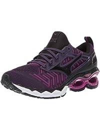 Women's Wave Creation 20 Knit Running Shoe