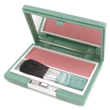 Clinique Soins du Visage - 0,27 oz Soft Blush Poudre Pressée - # 04 Blush Rose pour femmes