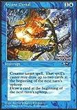 Magic: the Gathering - Arcane Denial (2) - Alliances