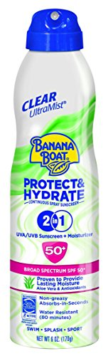 banana-boat-sunscreen-ultra-mist-protect-and-hydrate-moisturizing-broad-spectrum-sun-care-sunscreen-