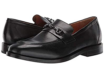 1a4479e4bc Amazon.com | Cole Haan Mens American Classic Kneeland Bit Loafer ...