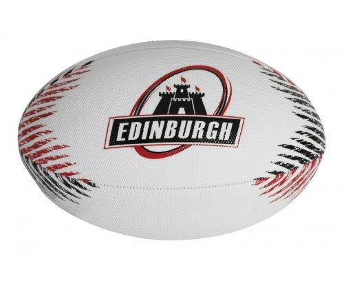 Gilbert Edinburgh Beach Rugby Ball