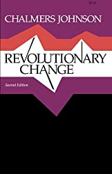 Revolutionary Change