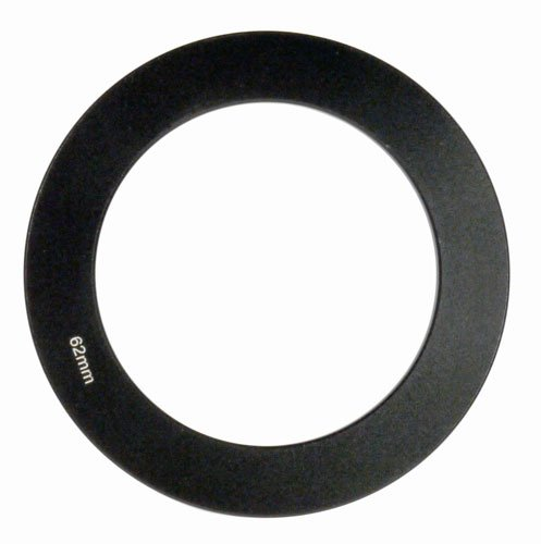 Promaster Macro Ring P-62MM- Cokin System Compatible
