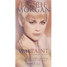 War Paint Video Hits