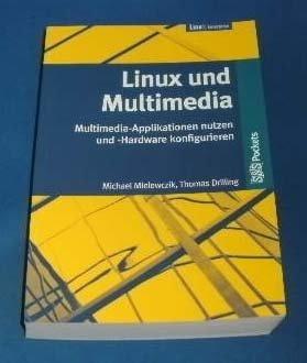 Linux und Multimedia
