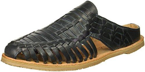 Женская обувь Very Volatile Women's Cheeky