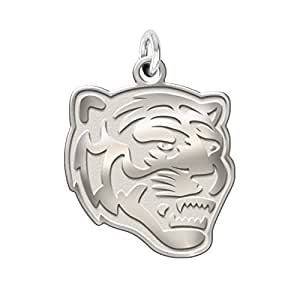 Amazon Com University Of Memphis Tigers Charm 1 Quot Charm