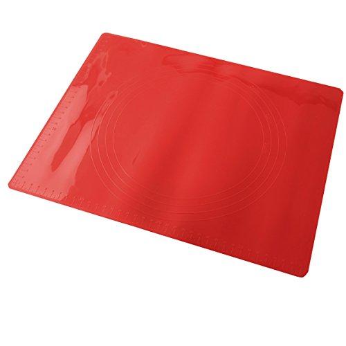 Dr. Oetker 1259 Flexxibel Backmatte