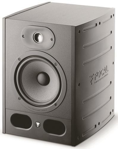 Focal Alpha 65 6.5' Powered Studio Monitor