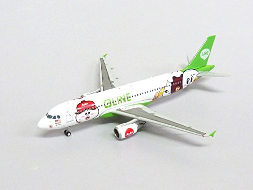 jc-wings-1-400-a320-airasia-line-9m-ahr-with-antenna