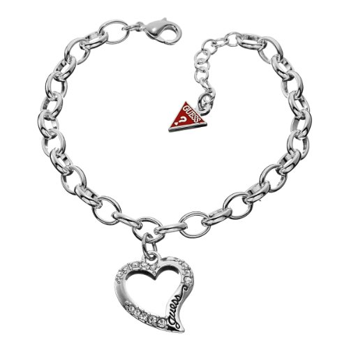 - Guess Jewelry BR-7-8