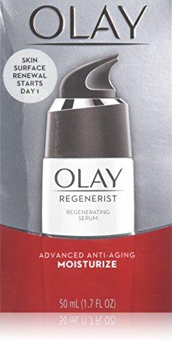 Best Drugstore Face Moisturizer For Oily Skin - 3