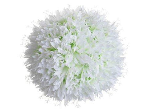 10-Allium-Kissing-Ball-White-Pack-of-4