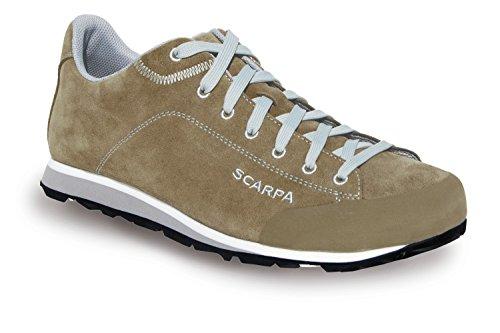Scarpa Magarita - Zapatillas, marrón claro