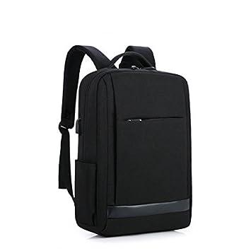 e51998cc015f1 15.6 zoll Laptop Rucksack Backpack Schulrucksack Damen Herren 15 Zoll  Notebookrucksack Business Rucksäcke Daypacks Arbeit Campus