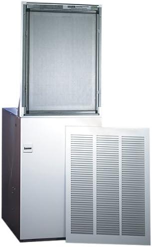 Nordyne 904132 E3EB Electric Furnace, 57,000 BTU