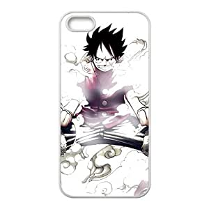 Acrobatics boy Cell Phone Case for iPhone 5S by lolosakes