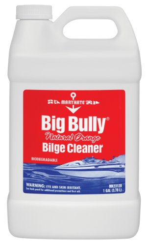 marykate-big-bully-natural-orange-bilge-1-gallon-cleaner