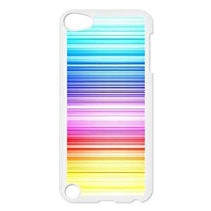 Beautiful Classic Personalized Phone Case for Ipod Touch 5,custom cover case ygtg-756895