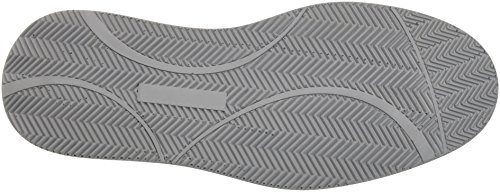 v55 Sneaker Blu Navy Uomo blu g 20455 Soldini qtXxwEzw