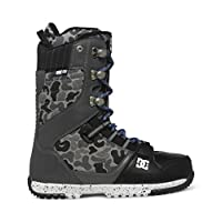 Snowboard Boots Product