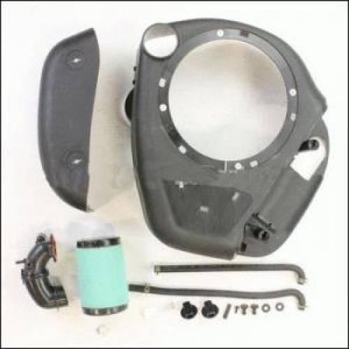 Briggs & Stratton 591907 Lawn & Garden Equipment Engine Cover Kit Genuine Original Equipment Manufacturer (OEM) Part