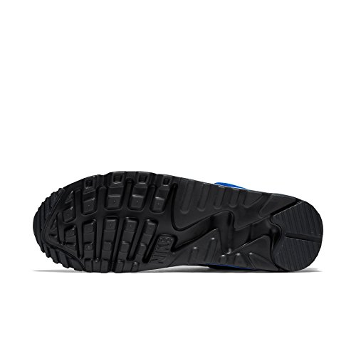 Nike Air Max 90 Ultra Se Night Maroon Black Bordeaux ? The