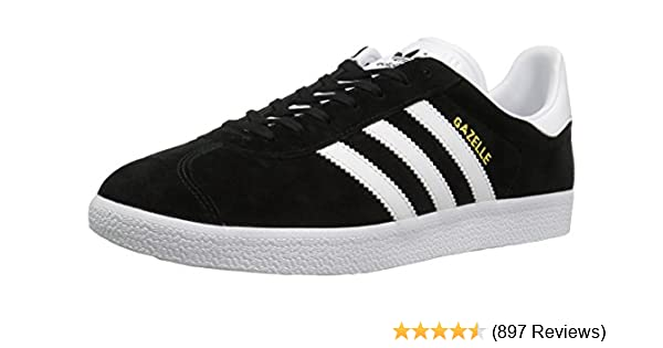 8d7f8d2e761 adidas Originals Men's Gazelle Sneaker