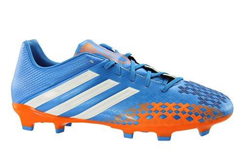 F Chaussures Absolion Bleu Trx Foot De orange Adidas Lz YWqrYHwt